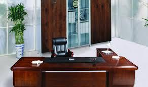 desk furniture desktop wallpaper araspot com download modular