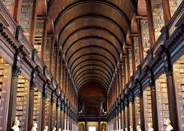 summer accommodation image gallery trinity college dublin