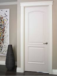 interior wood doors home depot best 25 jeld wen interior doors ideas on 2 panel