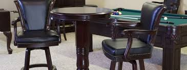 Bar Table And Stool Pub Tables Barstools U0026 Game Tables Outer Banks Foreclosures