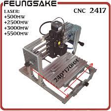 wood sculpting machine diy cnc engraving machine mini pcb milling machine wood carving