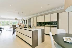 Kitchen Contemporary Cabinets Kitchen Modular Kitchen Cabinets Contemporary Kitchen Design A