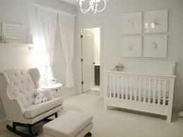 Ikea Nursery Furniture Sets Nursery Furniture Sets Mamas And Papas Honeybee Nursery Furniture