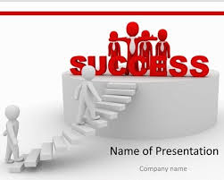 business powerpoint templates free download sadom info