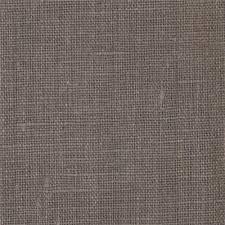 Home Decorating Fabrics Online Fabric White Fabric Light Grey Optimum Performance Room