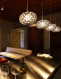 Caboche Ceiling Light Foscarini Caboche Pendant Lights Ceiling Ls Lighting Design