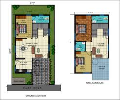 House Design For 150 Sq Meters 100 200 Yard Home Design 25 Best Small Modern House Plans