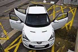 hyundai veloster gdi specs review 2012 hyundai veloster 1 6 gdi 140 hp the car