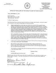 Juvenile Detention Officer Resume Prison Culture 2011 September