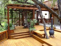 decks designs patio backyard youtube amazing deck ideas and