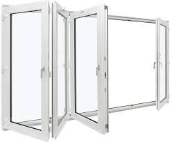 andersen casement windows sizes caurora com just all about windows