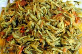 recette de cuisine malagasy recettes de cuisine de madagascar page 2