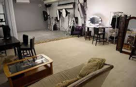 one bedroom apartments nj astonishing decoration one bedroom apartments nj one bedroom