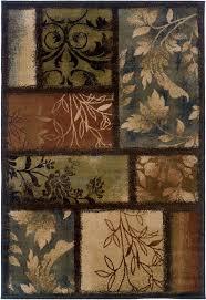 Oriental Weavers Rugs Hudson 1699g Multi By Sphinx Oriental Weavers
