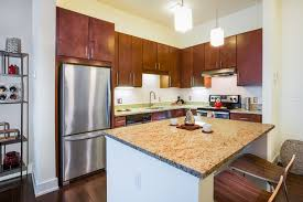 1 bedroom apartments in las vegas the apartment design rent 1 bedroom apartment in cambridge ma with
