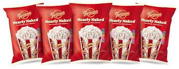 popcorn baskets popcorn gourmet popcorn gift baskets cones popcornopolis