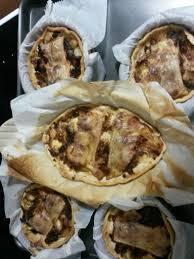 cuisine marmiton recettes entr entre marmiton facile best croquettes de crevettes with entre