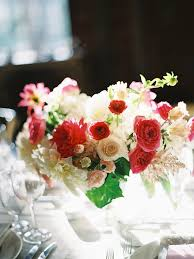 wedding flowers for how to recycle your wedding day flowers instyle