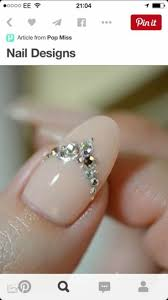 290 best nails images on pinterest enamels make up and acrylic