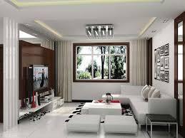 home decor ideas on a budget 30 diy home decor ideas on a budget smart home decorating ideas on