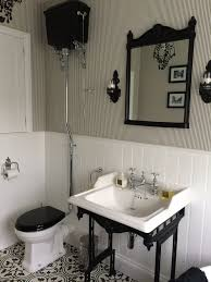 edwardian bathroom ideas 35 best toilet images on bath design bathroom designs