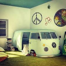 Hipster Home Decor by Hipster Bedroom Ideas Bedroom Design
