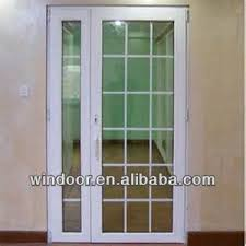 window grill designs for indian homes window grill designs for
