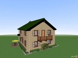 home design planner 5d log house revised new roof apartment ideas planner 5d