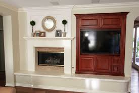 stiles fischer interior design a simple fireplace remodel all