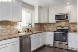 Concord Kitchen Cabinets 3635 Northwood Dr C Concord Ca 94520 Recently Sold Trulia