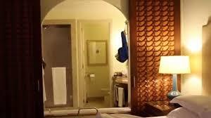 atlantis the palm hotel dubai imperial club room full hd inside