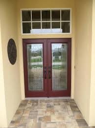 front doors winsome replacement front door glass for great looks