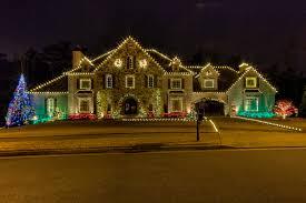 christmas light decorating service 71b212c5edf8bb0f3a1a5fd65c2dd072 accesskeyid 8910c9cc9ff1151fc864 disposition 0 alloworigin 1