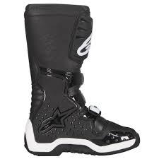 motocross boots for big calves alpinestars mens mx boots tech 3 boots torpedo7 nz