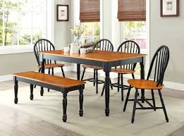 Country Dining Room Furniture Sets Country Style Dining Room Set Dining Room Country Style Dining