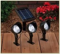 home depot solar solar spot lights home depot roselawnlutheran