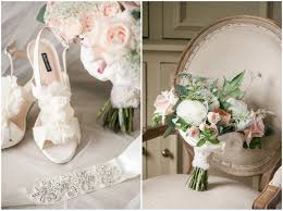 wedding flowers richmond va virginia wedding photographer photography richmond