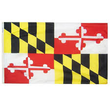 Seasonal Designs Flag Pole 4 X 6 Flags U0026 Flag Poles Outdoor Decor The Home Depot