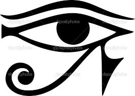 1023x728px eye of horus 72 49 kb 230913