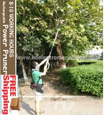 cheap electric pruner find electric pruner deals on line at