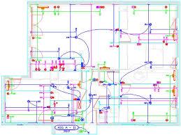 technicien bureau d étude électricité le spécialiste industriel de l installation électrique