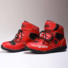 waterproof biker boots compare prices on waterproof biker boots online shopping buy low
