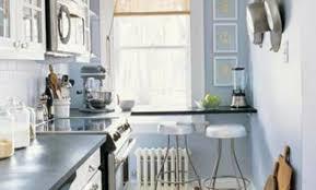 ilots de cuisine mobile ilot de cuisine mobile beautiful ilot bar cuisine pas cher grenoble