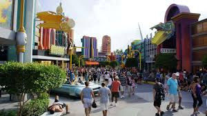 3 theme park pet peeves