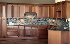 mission style kitchen cabinets intriguing images creative admirable munggah beloved creative