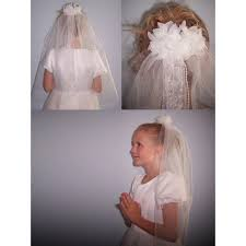 communion veil st angelus communion veil angelus press