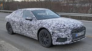 Audi A6 Release Date 2019 Audi A6 Release Date And Specs 2018 Car Review