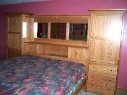 wall unit bedroom sets sale bedroom pier wall units wall unit bedroom bedroom wall unit