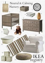 nursery decors u0026 furnitures forest nursery decorations with