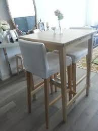 Ikea Stornas Bar Table Gracieux Table De Bar Ikea Mobilier Maison Bjorkudden 9 Chaise